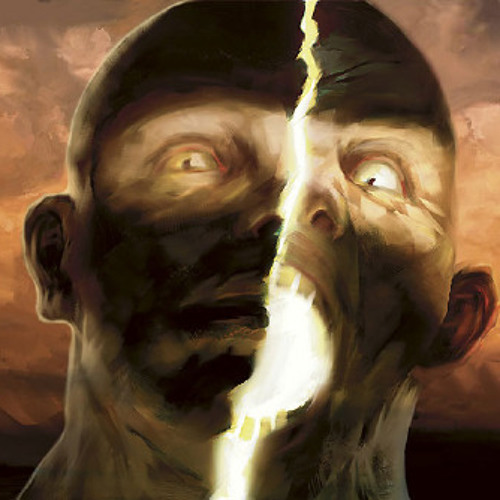 Extirpater [TypeKonnectionCrew]'s avatar