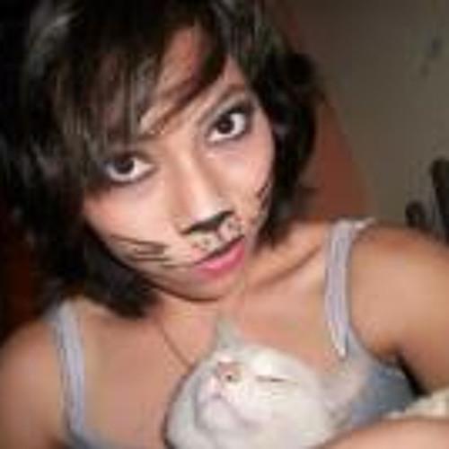 Claudia Gamboa's avatar
