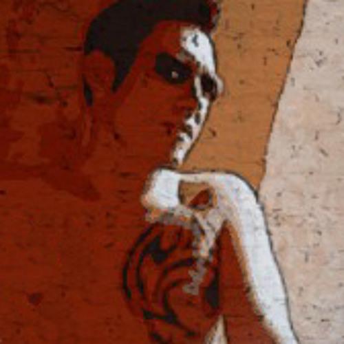 T.Wan Dj's avatar