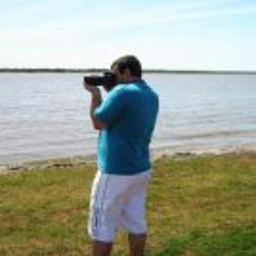 Matias Sanchez 1's avatar