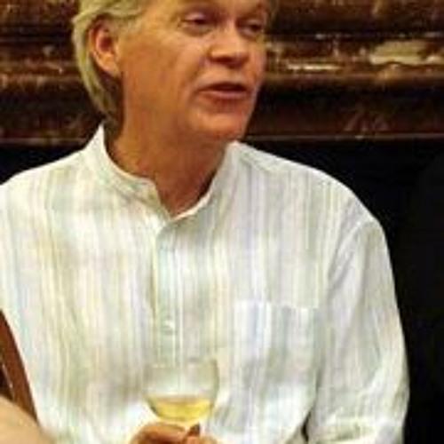 Paul Edward Cowan's avatar