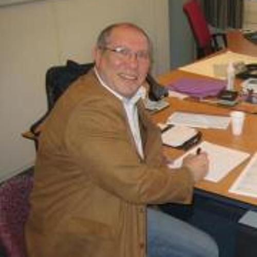 Michel Boerman's avatar