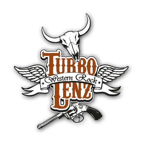 TURBO LENZ RECORDINGS
