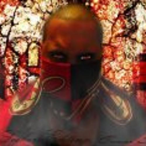 Torres Reyes's avatar