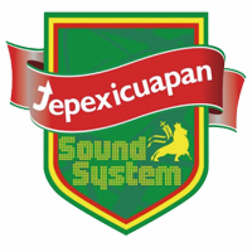 Tepexicuapan's avatar