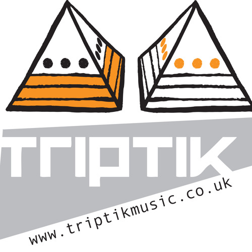 TRIPTIK Music's avatar