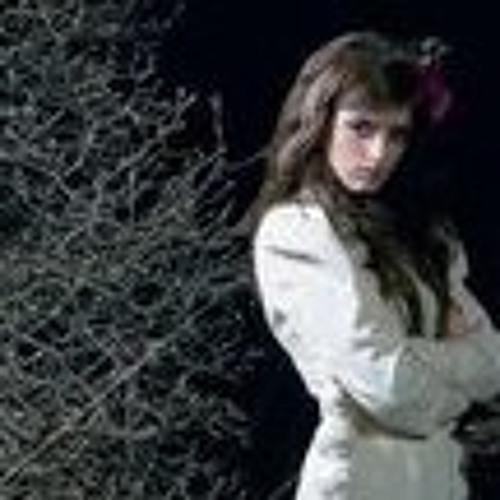 Kath P's avatar