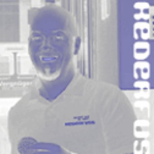 Hiro Protago's avatar