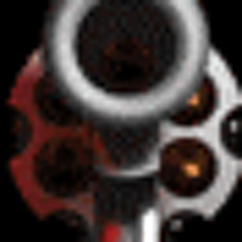 Sinister Black [Official]'s avatar