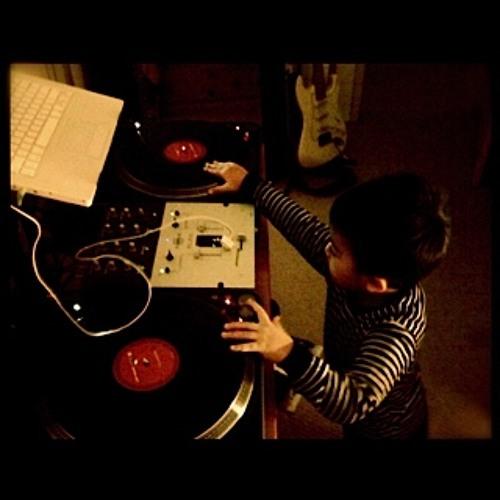 Good Feeling - Etta James/4Tay remix