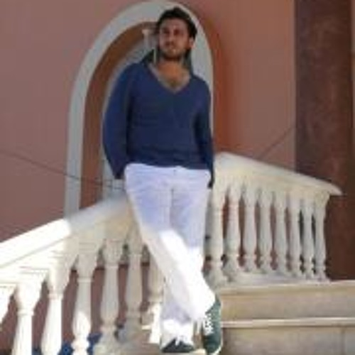 Berkay ödağacıoğlu's avatar