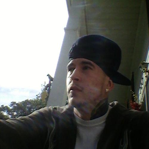 murdamane1989's avatar