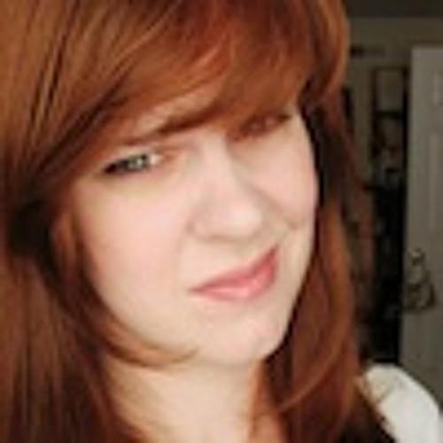 Charlotte Moore's avatar