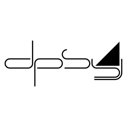 Dpsy4's avatar