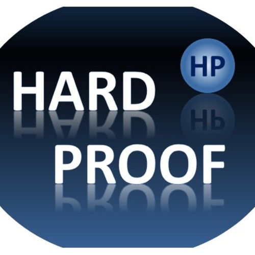 .Hard Proof's avatar