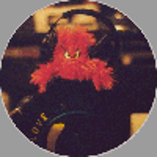 tearaway's avatar