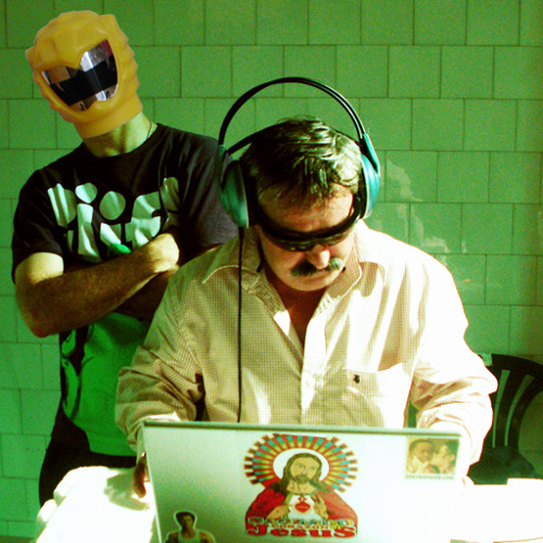 MarcelinoBrown's avatar