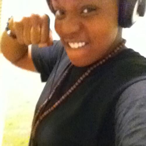 Ygsbeatz@gmail.com's avatar
