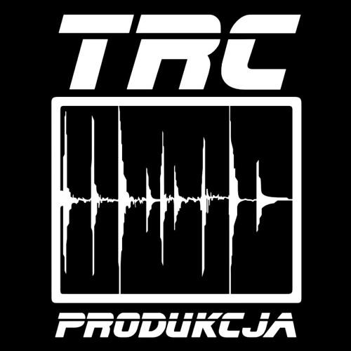 TRC Produkcja's avatar
