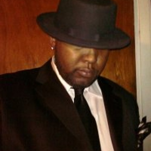 ovman24's avatar