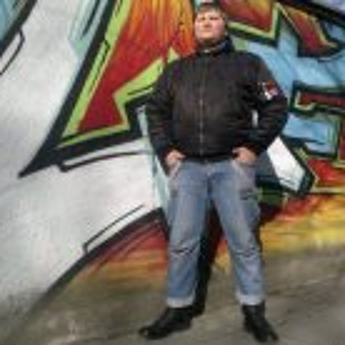 Tomas Petkevičius's avatar