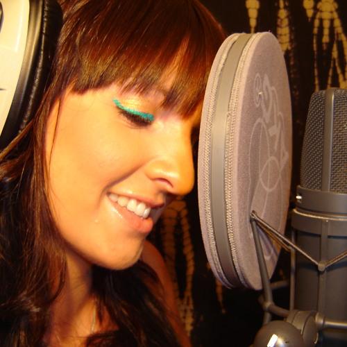 Rebecca Ray's avatar