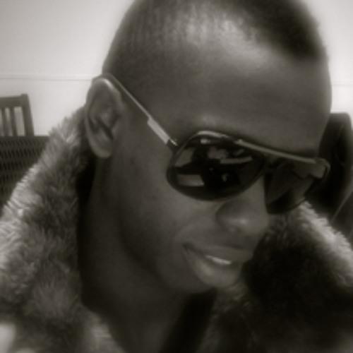 milokam's avatar