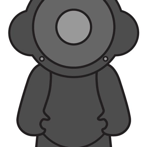 Dublah's avatar