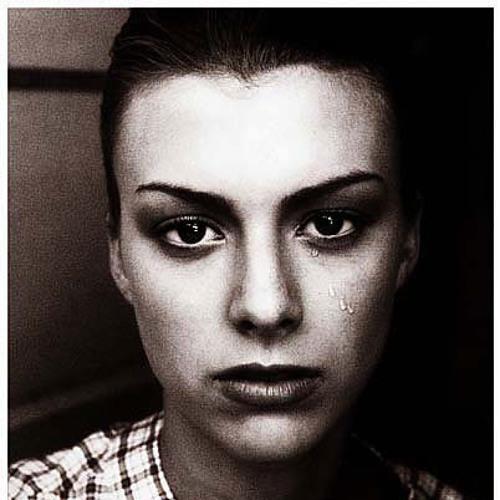 Vincenta Chesterfield's avatar
