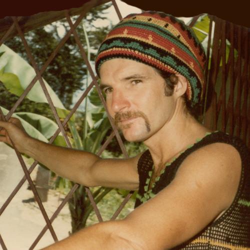 Jack Douglas Miller's avatar