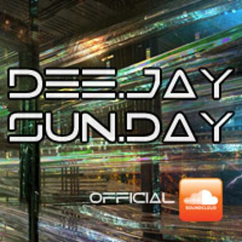 DEE.JAY SUN.DAY's avatar