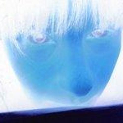 Popcornia's avatar