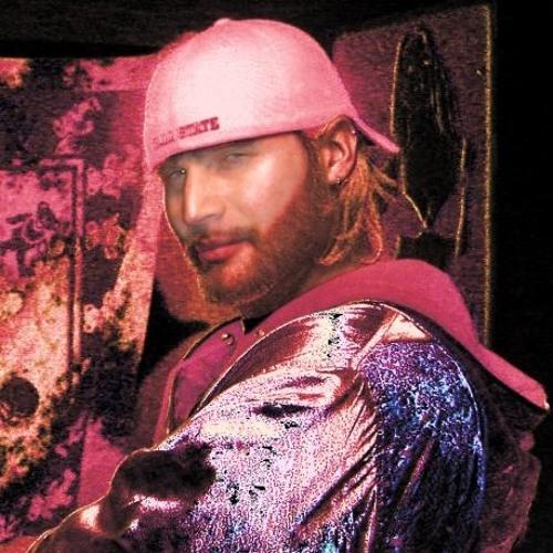 RossThaMan's avatar