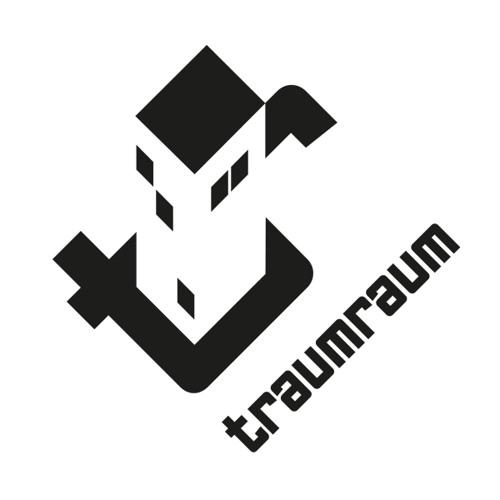 Traumraum's avatar