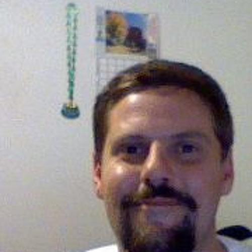 Dan Hogan 2's avatar