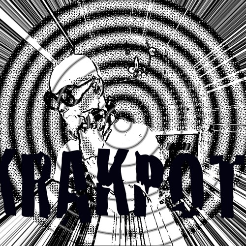 KRAKPOT's avatar