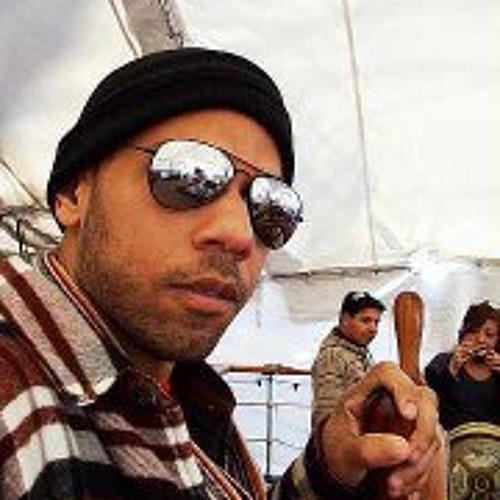 Arthur Oliveira 2's avatar