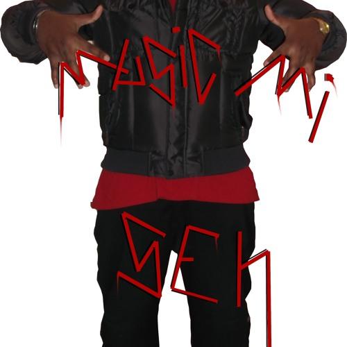 Deejay Flam's avatar