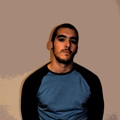 Pablo T.'s avatar