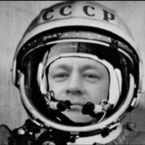 Alex Plegt's avatar