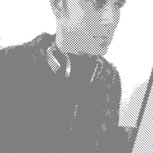 Ordia's avatar
