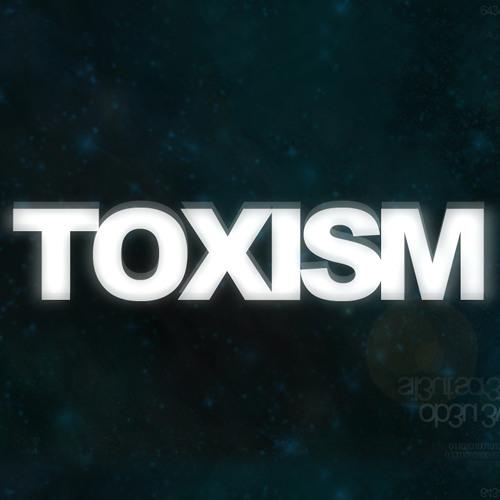 Toxism's avatar