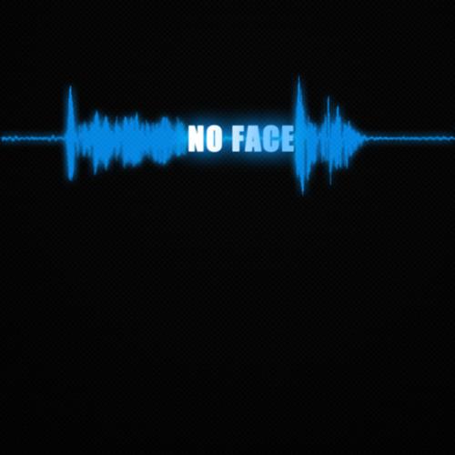NO FACE's avatar