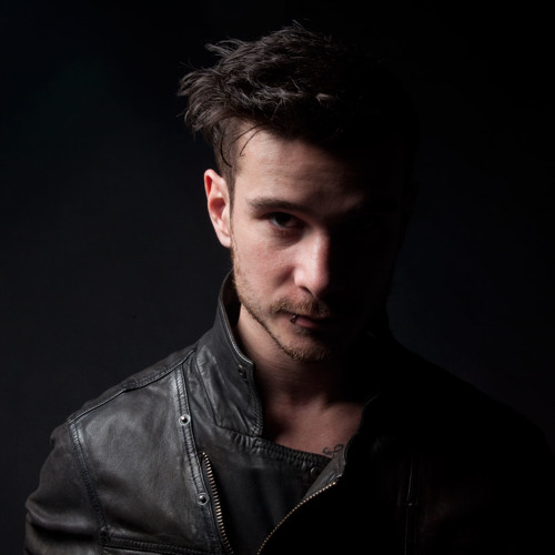 Tommie Keeston's avatar