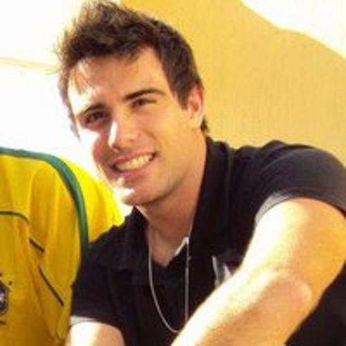 Luiz Lizardo's avatar
