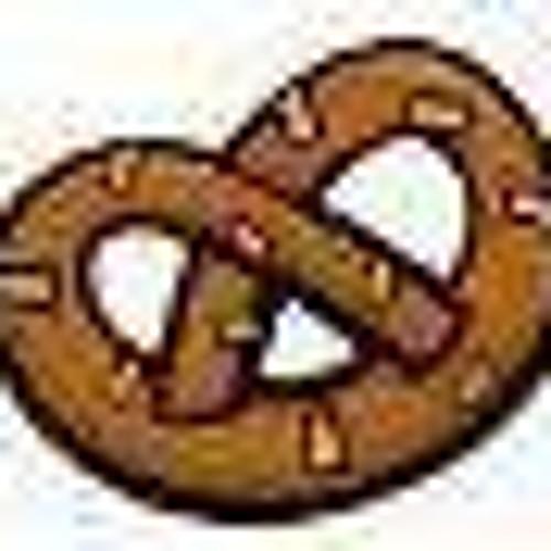 Dumb Knot Records's avatar