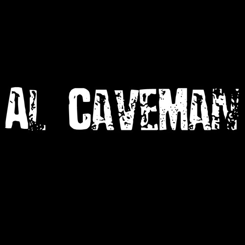 Al Caveman's avatar
