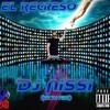 DJ NISSI Yo tengo un amigo que me ama...