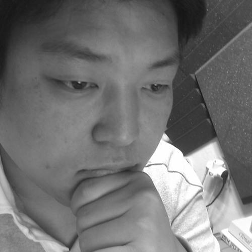 Dong-uk, Min's avatar