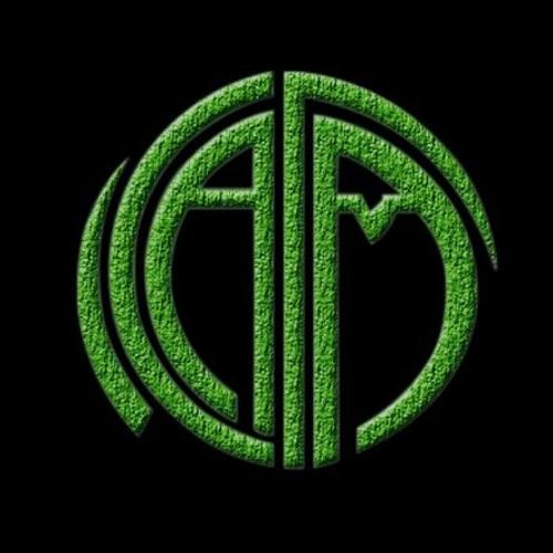 KARMA-band's avatar